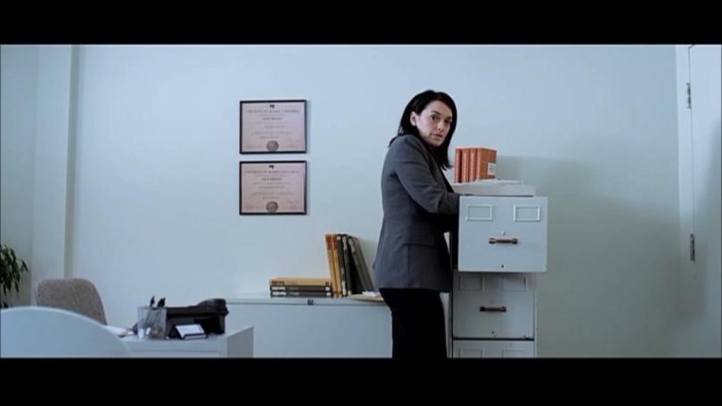 Pierre, le film